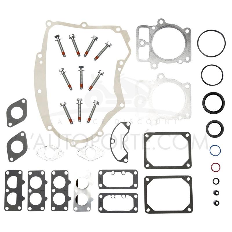JOINTS MOTEUR S. 40-44 OHV BI ORIGINE BRIGGS & STRATTON 694012