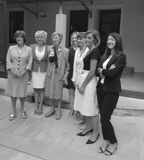 PHOTO3 GROUPE FEMMES