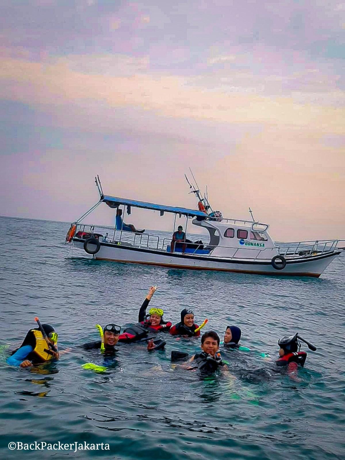 3 Snorkeling Edit.jpg
