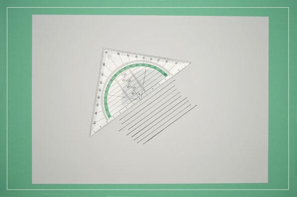 evenwijdigelijnen-geo