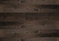 Illusion, Ambiance, Red Oak, Exclusive