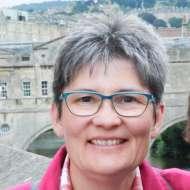 Silke Hattemer