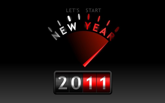 Best New Year Wallpapers (2)