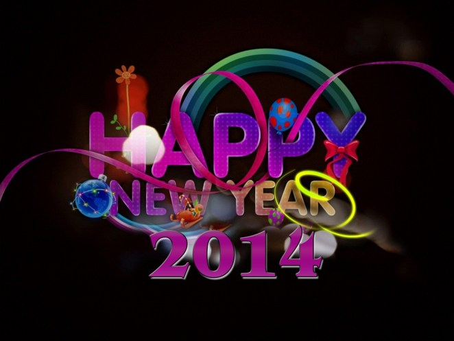 Best New Year Wallpapers (20)