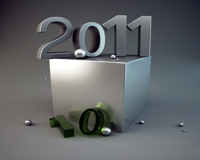 Best New Year Wallpapers (34)