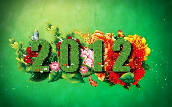 Best New Year Wallpapers (4)
