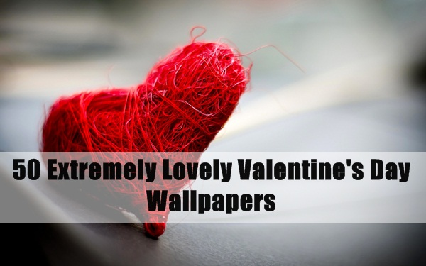 most-popular-valentines-day-wallpapers-13