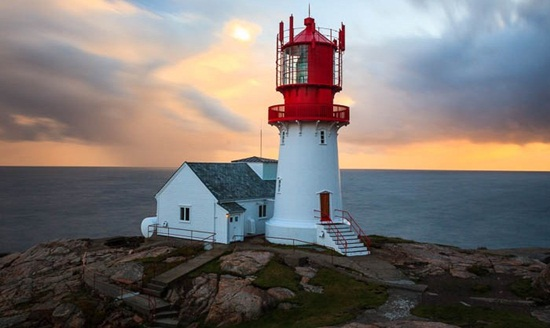 Lighthouse Landscape Photography (16)