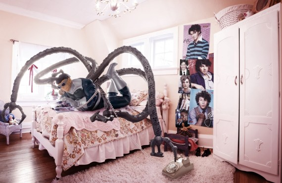 Humorous and Funny Photography