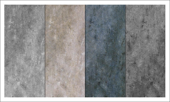 20 Free & Exclusive Collection of Textures Designs