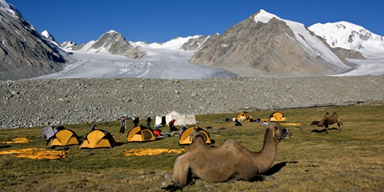 Trip to Magical & Thrilling Mongolia (10)