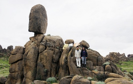 Trip to Magical & Thrilling Mongolia (6)