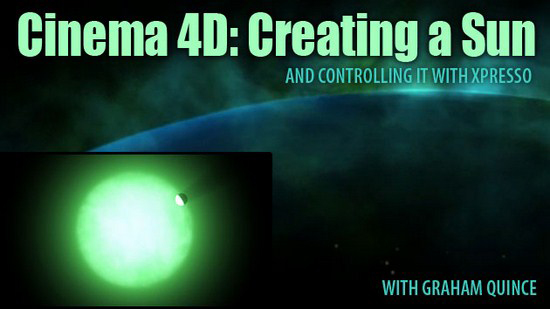 top 10  advance and perfect 4D cinema tutorials