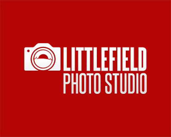 photography Studio  logo design