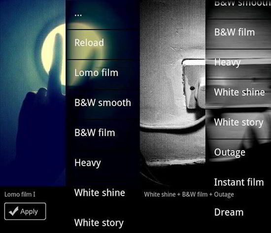 free android apps for designers