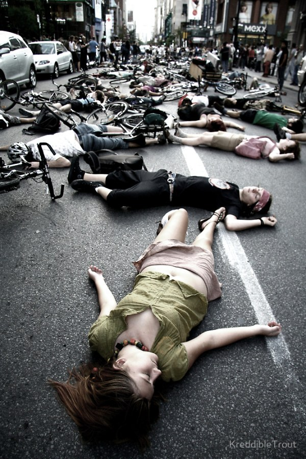 montreal die in street photography