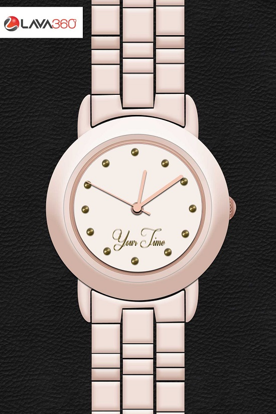 free psd watch