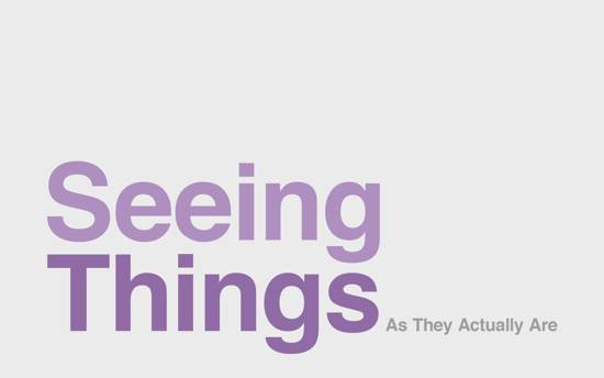 things quote wallpaper
