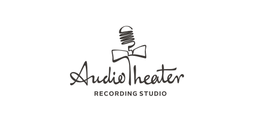 Audio Theater