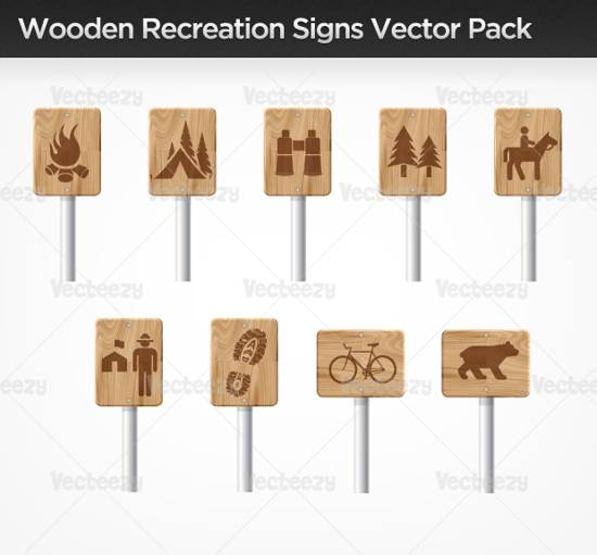vector icon sets