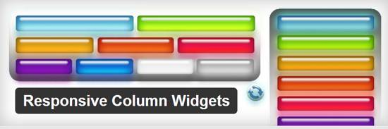 free widgets for wordpress