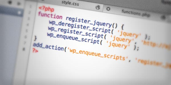 10 Amazing WordPress Hacks Related to function.php File
