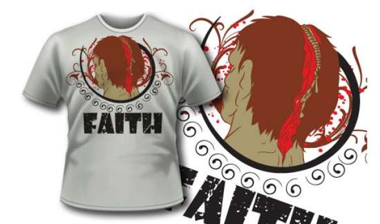 faith designs
