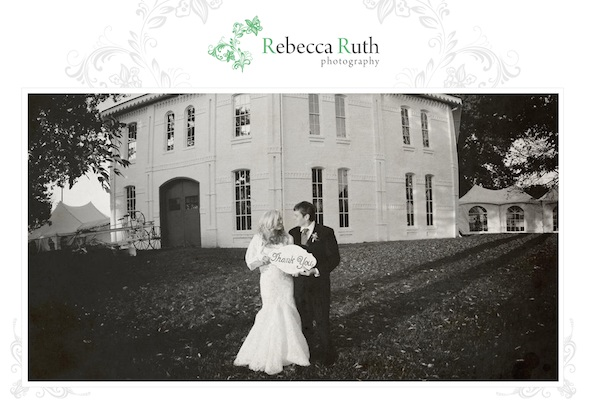 rebeccaruth photography portfolio websites