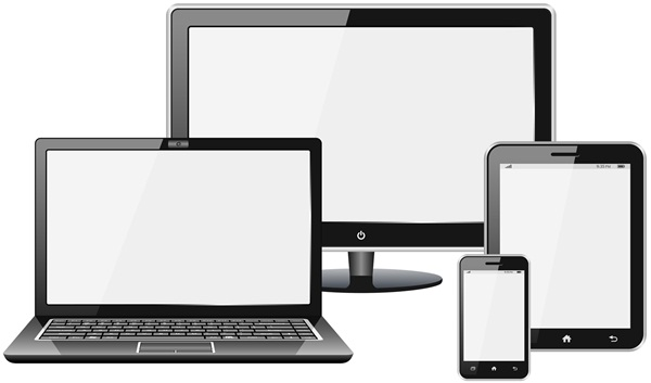 Responsive WordPress Themes (1)