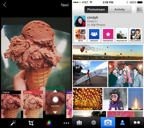 Best Photo Apps for iPhone, iPad and Android (15)