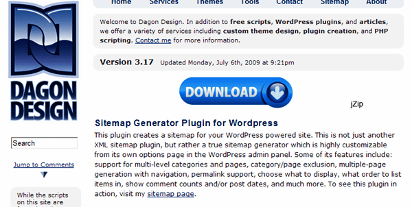 Essential WordPress Plugins of 2014 (19)