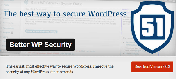 Essential WordPress Plugins of 2014 (8)