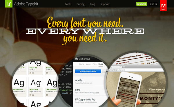 Useful Tools for Better Web Typography (16)