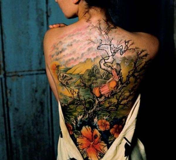 Best Temporary Tattoo Designs (3)