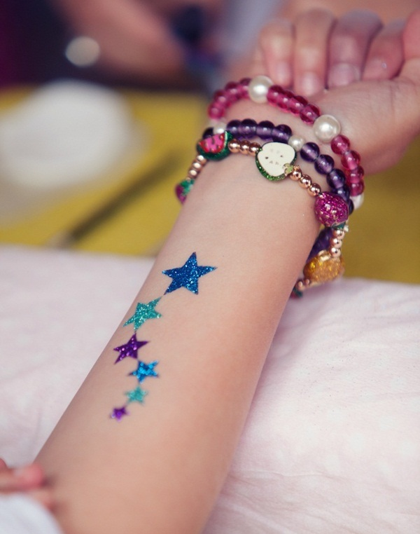 Best Temporary Tattoo Designs (31)