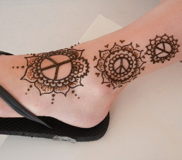 Top Ten Best Temporary Tattoo Designs: Ink Yourself! With
