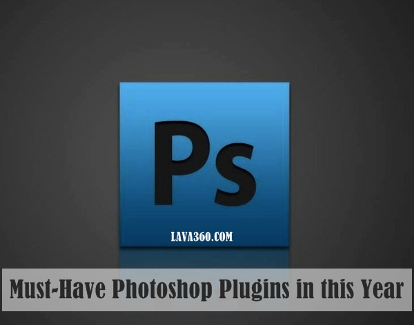 Must-Have Photoshop Plugins (1)