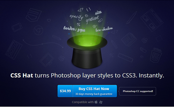 Must-Have Photoshop Plugins (3)