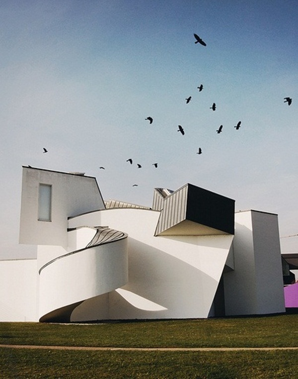 Architectural Photography (24)