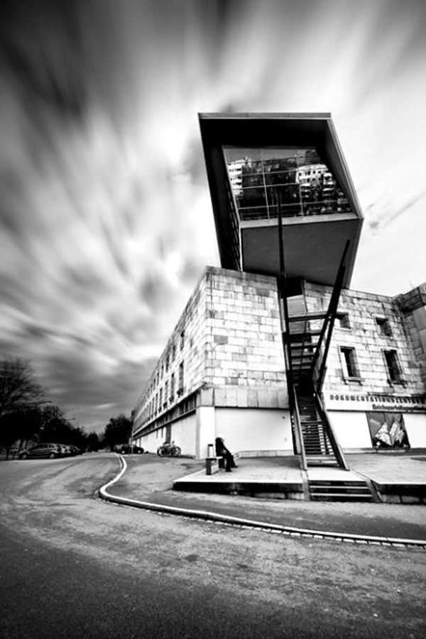 Architectural Photography (26)