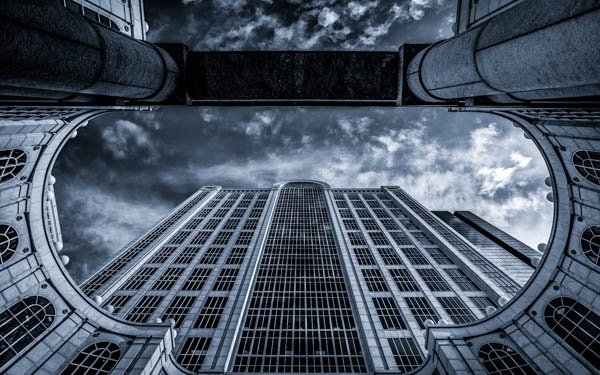 Architectural Photography (35)