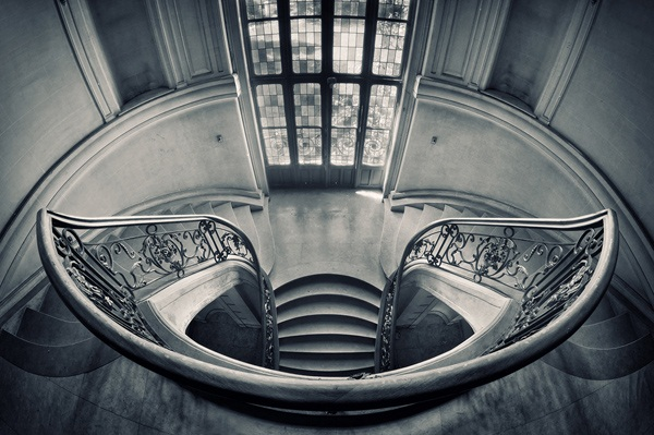 Architectural Photography (7)
