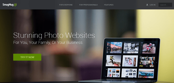Best Website Builders for Photographers14