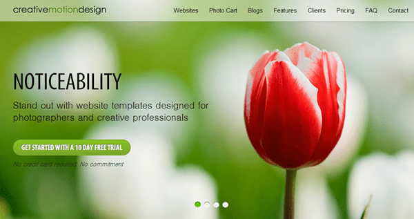 Best Website Builders for Photographers9