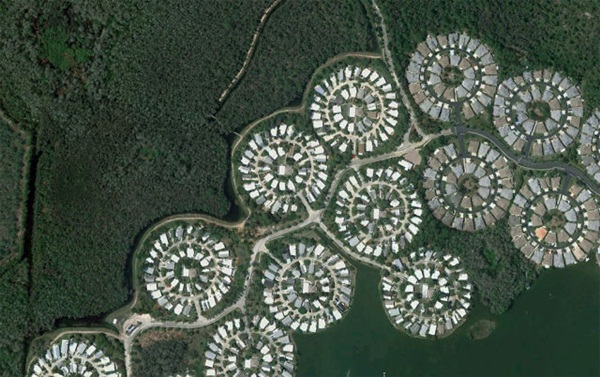 Amazing Google Earth Pictures4