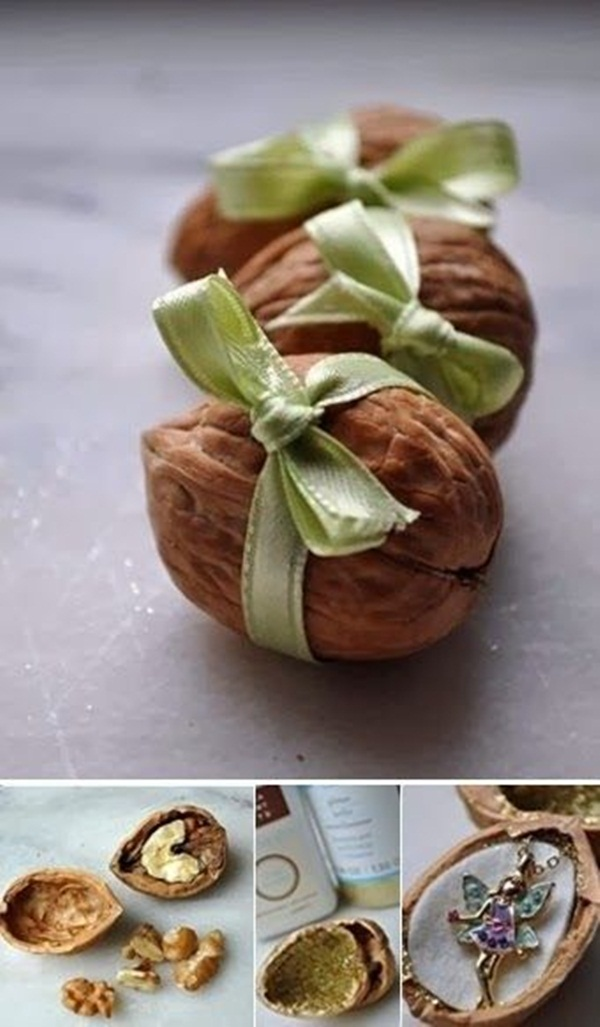 Gift Wrapping Ideas21
