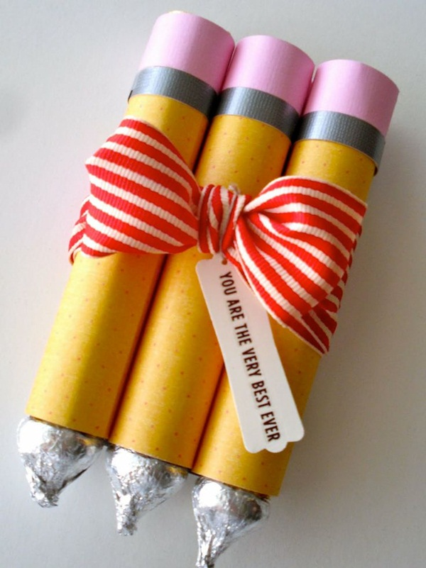 Gift Wrapping Ideas25