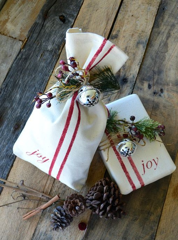 Gift Wrapping Ideas4