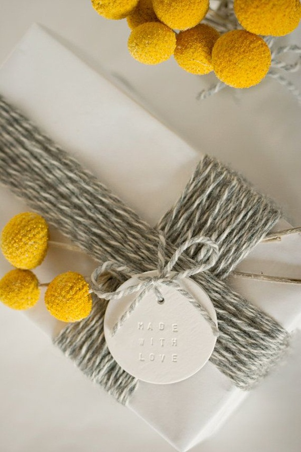 Gift Wrapping Ideas5