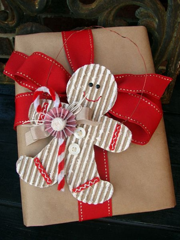 Gift Wrapping Ideas9